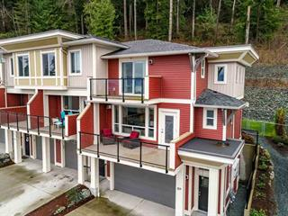 Townhouse for sale in Promontory, Chilliwack, Sardis, 89 6026 Lindeman Street, 262548273   Realtylink.org