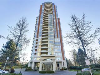 Apartment for sale in South Slope, Burnaby, Burnaby South, 1004 6838 Station Hill Drive, 262549103 | Realtylink.org
