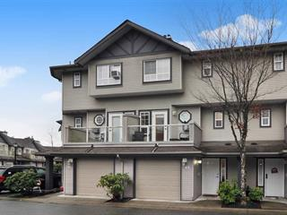 Townhouse for sale in East Central, Maple Ridge, Maple Ridge, 45 11229 232 Street, 262545388 | Realtylink.org