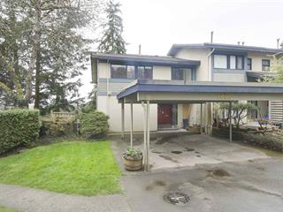 Townhouse for sale in Lynnmour, North Vancouver, North Vancouver, 1066 Lillooet Road, 262549046 | Realtylink.org