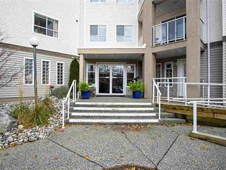 Apartment for sale in Delta Manor, Delta, Ladner, 403 4758 53 Street, 262548370 | Realtylink.org