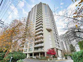Apartment for sale in Forest Glen BS, Burnaby, Burnaby South, 1602 6055 Nelson Avenue, 262539218 | Realtylink.org