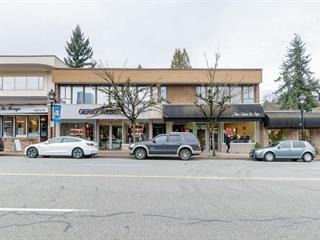 Commercial Land for sale in Ambleside, West Vancouver, West Vancouver, Confidential address, 224934637 | Realtylink.org