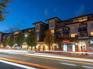 Apartment for sale in Pemberton NV, North Vancouver, North Vancouver, 403 1330 Marine Drive, 262549528   Realtylink.org