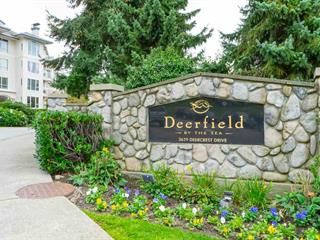 Apartment for sale in Roche Point, North Vancouver, North Vancouver, 214 3629 Deercrest Drive, 262549365   Realtylink.org