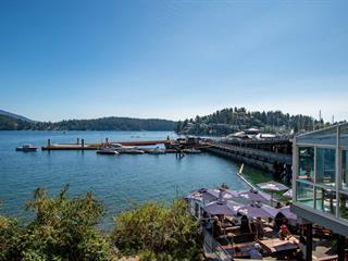 Other Property for sale in Gibsons & Area, Gibsons, Sunshine Coast, 416 Marine Drive, 262549181 | Realtylink.org