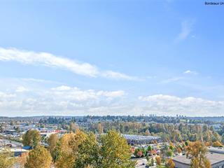 Apartment for sale in Brentwood Park, Burnaby, Burnaby North, 1305 4488 Juneau Street, 262538596 | Realtylink.org