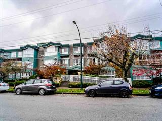 Apartment for sale in Hastings, Vancouver, Vancouver East, 307 2211 Wall Street, 262540799 | Realtylink.org