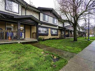 Townhouse for sale in Vedder S Watson-Promontory, Chilliwack, Sardis, 24 45535 Shawnigan Crescent, 262547248 | Realtylink.org