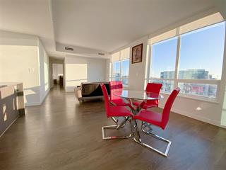 Apartment for sale in Brighouse, Richmond, Richmond, 1606 5599 Cooney Road, 262503021 | Realtylink.org