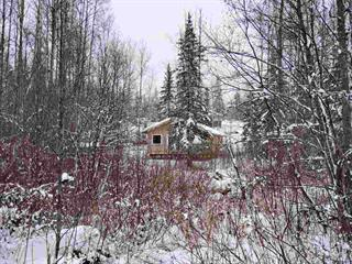 House for sale in Bouchie Lake, Quesnel, Quesnel, 2907 Jordan Road, 262548299 | Realtylink.org