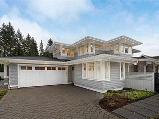 House for sale in Edgemont, North Vancouver, North Vancouver, 3590 Emerald Drive, 262548422 | Realtylink.org