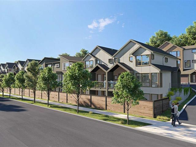 Townhouse for sale in Westwood Plateau, Coquitlam, Coquitlam, 9 1412 Pipeline Road, 262529251   Realtylink.org