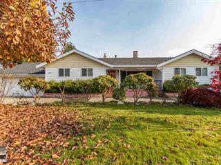 House for sale in East Cambie, Richmond, Richmond, 12251 Flury Drive, 262548611 | Realtylink.org