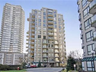 Apartment for sale in Downtown NW, New Westminster, New Westminster, 104 828 Agnes Street, 262551543 | Realtylink.org