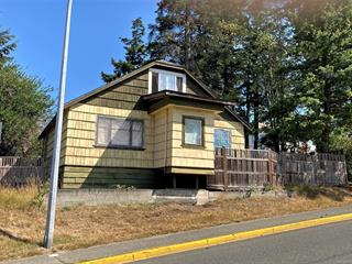 House for sale in Campbell River, Campbell River Central, 911/901 Dogwood St, 852372 | Realtylink.org