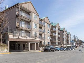 Apartment for sale in Mission BC, Mission, Mission, 112 33165 2nd Avenue, 262551287 | Realtylink.org
