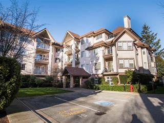Apartment for sale in Delta Manor, Delta, Ladner, 306 4745 54a Street, 262551345 | Realtylink.org