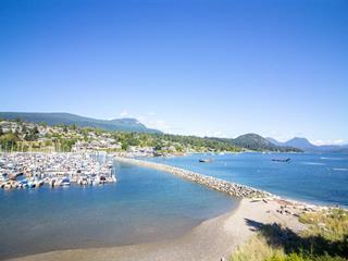 House for sale in Gibsons & Area, Gibsons, Sunshine Coast, 618 Bay Road, 262551315   Realtylink.org
