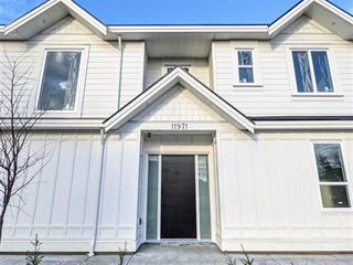 House for sale in East Cambie, Richmond, Richmond, 11971 Dewsbury Drive Road, 262550447 | Realtylink.org