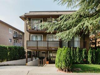 Apartment for sale in Uptown NW, New Westminster, New Westminster, 104 530 Ninth Street, 262527320 | Realtylink.org