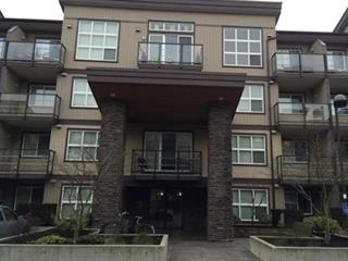 Apartment for sale in Abbotsford West, Abbotsford, Abbotsford, 320 30525 Cardinal Avenue, 262526797 | Realtylink.org