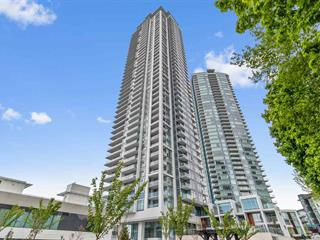 Apartment for sale in Brentwood Park, Burnaby, Burnaby North, 4006 1888 Gilmore Avenue, 262548653 | Realtylink.org