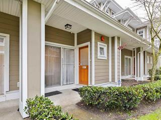 Townhouse for sale in Metrotown, Burnaby, Burnaby South, 20 7388 Macpherson Avenue, 262550094 | Realtylink.org