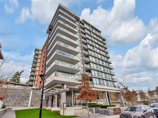Apartment for sale in South Marine, Vancouver, Vancouver East, 1210 3281 E Kent Avenue North, 262549999   Realtylink.org