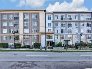 Apartment for sale in Whalley, Surrey, North Surrey, 208 13728 108 Avenue, 262550127 | Realtylink.org