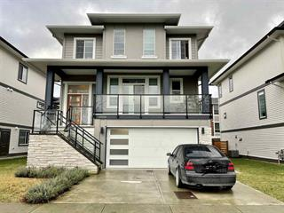 House for sale in Chilliwack W Young-Well, Chilliwack, Chilliwack, 45558 Meadowbrook Drive, 262549608   Realtylink.org