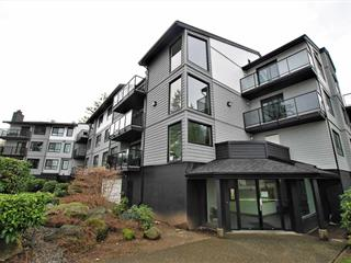 Apartment for sale in Abbotsford West, Abbotsford, Abbotsford, 103 32124 Tims Avenue, 262547767 | Realtylink.org