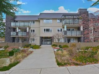 Apartment for sale in White Rock, South Surrey White Rock, 305 1371 Foster Street, 262551200 | Realtylink.org