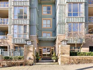 Apartment for sale in North Shore Pt Moody, Port Moody, Port Moody, 212 285 Newport Drive, 262550776 | Realtylink.org