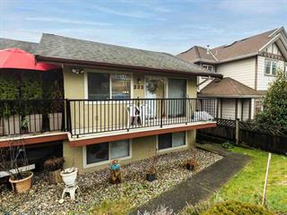1/2 Duplex for sale in Lower Lonsdale, North Vancouver, North Vancouver, 333 E 5th Street, 262551056 | Realtylink.org