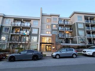 Apartment for sale in Whalley, Surrey, North Surrey, 429 13789 107a Avenue, 262550998 | Realtylink.org