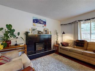 House for sale in Valleycliffe, Squamish, Squamish, 38291 Hemlock Avenue, 262550699 | Realtylink.org