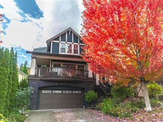 House for sale in Heritage Woods PM, Port Moody, Port Moody, 131 Maple Drive, 262551571 | Realtylink.org
