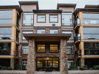 Apartment for sale in Mid Meadows, Pitt Meadows, Pitt Meadows, 418 12635 190a Street, 262551045 | Realtylink.org