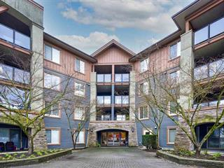 Apartment for sale in Sapperton, New Westminster, New Westminster, 2422 244 Sherbrooke Street, 262545935 | Realtylink.org