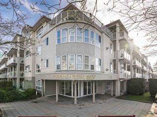 Apartment for sale in White Rock, South Surrey White Rock, 101 1588 Best Street, 262550152 | Realtylink.org