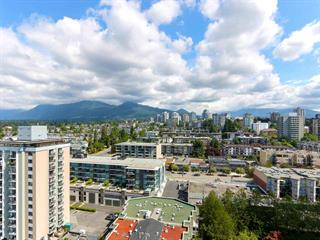 Apartment for sale in Lower Lonsdale, North Vancouver, North Vancouver, 2006 151 W 2 Street, 262551708 | Realtylink.org