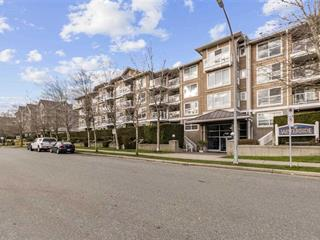 Apartment for sale in Riverdale RI, Richmond, Richmond, 247 5880 Dover Crescent, 262549292   Realtylink.org