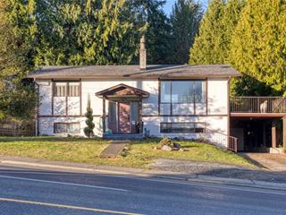 House for sale in Ladysmith, Ladysmith, 404 Davis Rd, 863225 | Realtylink.org