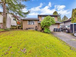 House for sale in Cloverdale BC, Surrey, Cloverdale, 6105 171a Street, 262547622 | Realtylink.org