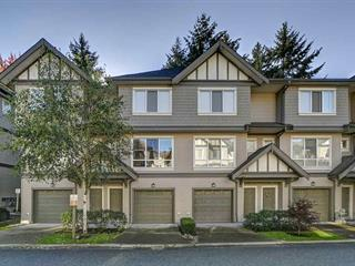 Townhouse for sale in Government Road, Burnaby, Burnaby North, 185 9133 Government Street, 262547966 | Realtylink.org