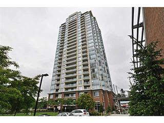 Apartment for sale in Sullivan Heights, Burnaby, Burnaby North, 505 9868 Cameron Street, 262550812   Realtylink.org