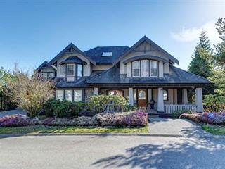 House for sale in Heritage Woods PM, Port Moody, Port Moody, 6 Kingswood Court, 262551247 | Realtylink.org