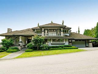 House for sale in Heritage Woods PM, Port Moody, Port Moody, 2 Kingswood Court, 262520941 | Realtylink.org