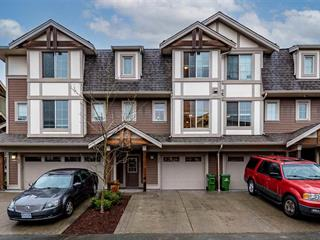 Townhouse for sale in Chilliwack W Young-Well, Chilliwack, Chilliwack, 11 45025 Wolfe Road, 262549563 | Realtylink.org